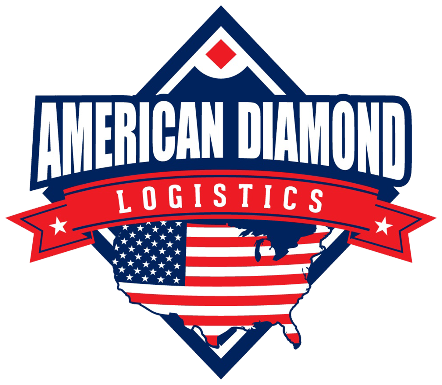 American Diamond Logistics